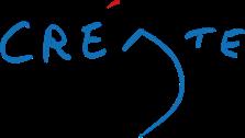 Fundación    Create