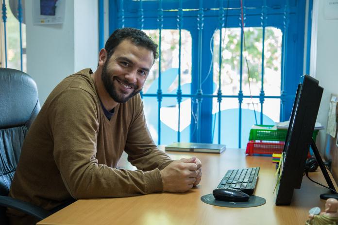 Jorge González-Iglesias